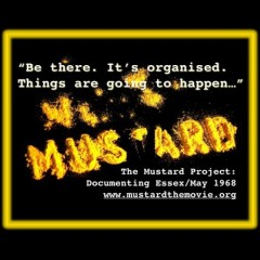 The Mustard Project